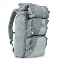 Рюкзак для фото-видео KATA InsideOut-100 UL (KT UL-IO-100)