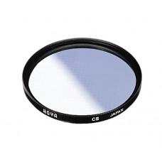 Светофильтр Hoya Cross Screen 72 mm