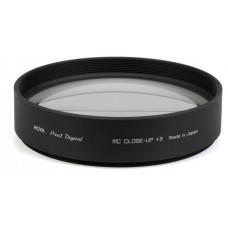 Светофильтр Hoya AC Close-Up +3 Pro1 Digital 67 mm