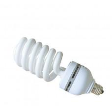 Лампа постоянного света Menik JDD-6 (45W)