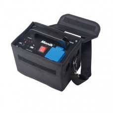 Аккумулятор Menik Travel Pack WF-1 (для W seria)