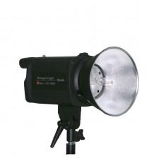 Галагеновый осветитель Menik Video Light ST-1000W