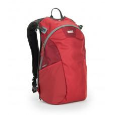 Рюкзак MindShift Gear SidePath Cardinal Red