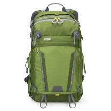Рюкзак MindShift Gear BackLight 26L Greenfield