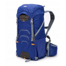 Рюкзак MindShift Gear UltraLight Dual 25L Twilight Blue