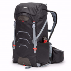 Рюкзак MindShift Gear UltraLight Dual 25L Black Magma