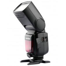 Фотовспышка Godox TT685C для Canon