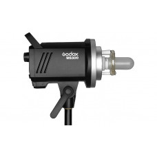 Вспышка Godox МS300 Monolight