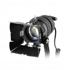 Прибор MLux LED 50FD 50Вт