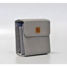 Чехол Cokin  Multi Filter Wallet GR