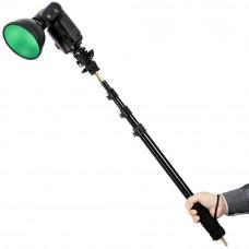 Телескопический держатель Godox AD-S13 55-160cm