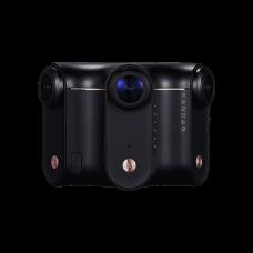 Kandao Obsidian R - 8K Профессиональная 3D 360 VR Камера