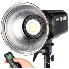 Видеосвет Godox LED SL-150W