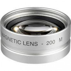 Объектив для смартфона Cokin Tele 2X Magne-Fix Lens Medium
