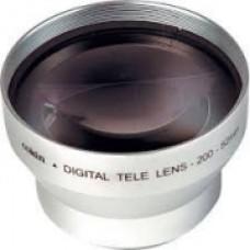Телеобъектив для смартфонов всех типов Cokin Telephoto Phone Magne-Fix 2x