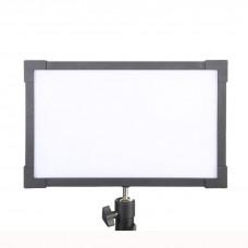 Menik SH-78WA Bicolor (LED панель с регулируемой цветовой температурой)