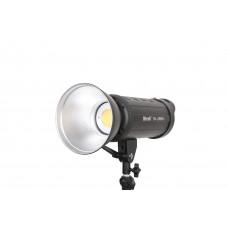 Menik SN-1000A Bicolor LED осветитель с байонетом Bowens