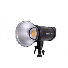 Menik SN-2000A Bicolor LED осветитель с байонетом Bowens