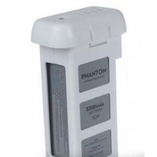 Аккумулятор AEE Quadcopter Battery