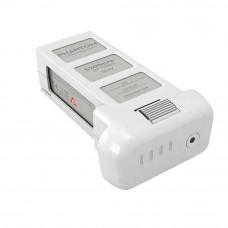 LiPo батарея