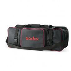 Сумка для студийных вспышек Godox CB-05