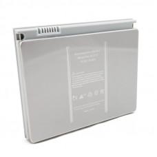 Аккумулятор ExtraDigital для ноутбуков Apple MacBook Pro 15 (A1175 Aluminum) 60Wh