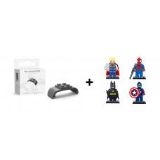АдаптерTELLO Adapter for LEGO Toys