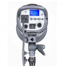 Вспышка Mircopro EX-800LR