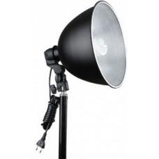 Флуоресцентный свет Mircopro FL-102