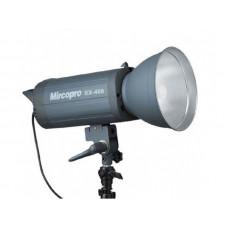 Вспышка Mircopro EX-400