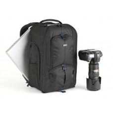 Рюкзак Think Tank StreetWalker HardDrive + Чехол Think Tank Travel Pouch - Small
