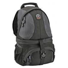Рюкзак Tamrac Adventure 5546 grey/black + Карандаш JYC