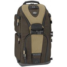 Рюкзак Tamrac Evolution 5786 brown/beige + Карандаш JYC