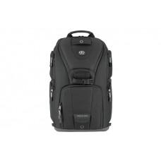 Рюкзак Tamrac Evolution 5789 black + Карандаш JYC