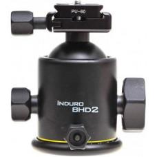 Шаровая голова Induro BHD2