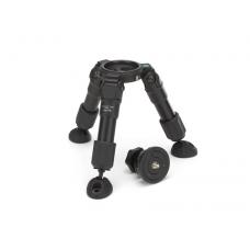 Штатив Induro LFB75S 75mm DR Hi-Hat TableTop Tripod Set