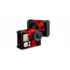 Наклейки для GoPro Hero3