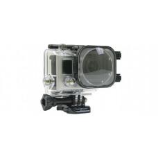 Макро линза для камеры GoPro Hero3 - Macro Lens Polar Pro (C1023)