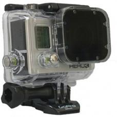 Поляризованный светофильтр Slim Frame Polarizer Glass filter (Polar Pro) (C1016)