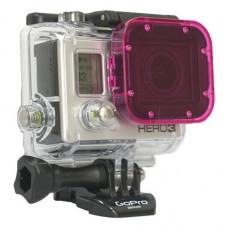 Пурпурный фильтр Cube Magenta Filter (Polar Pro) (C1015)