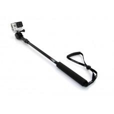 Выдвижная ручка для GoPro GoScope Original (GoScope4)