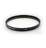 MARUMI Светофильтр UV 30mm