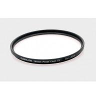 MARUMI Светофильтр UV WPC 52mm