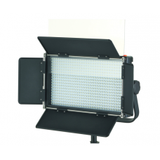 Видео свет Lishuai LED 576AVL