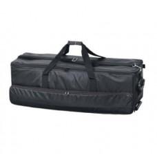 Сумка студийная маленькая Menik Kit bag small 78х30х30 см