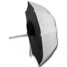 Зонт софтбокс на просвет Menik SM-6 109 см
