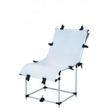 Стол для предметной съемки Menik Y-12  (60х130 см)