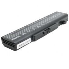 Аккумулятор для ноутбука BNL3964