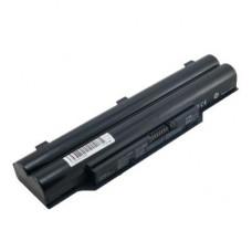 Аккумулятор для ноутбука BNF3965