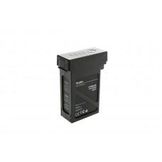 Аккумулятор Matrice 100 TB48D Battery